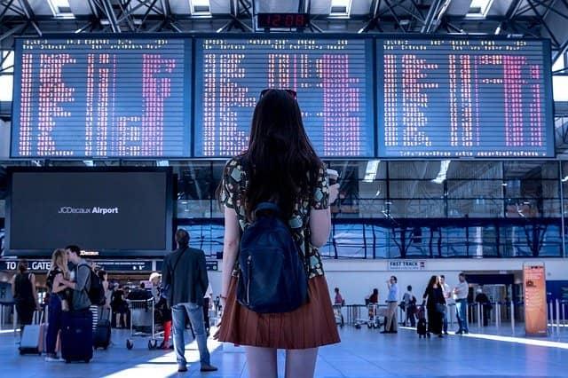Čoho sa musíte vzdať ako digitálny nomád?