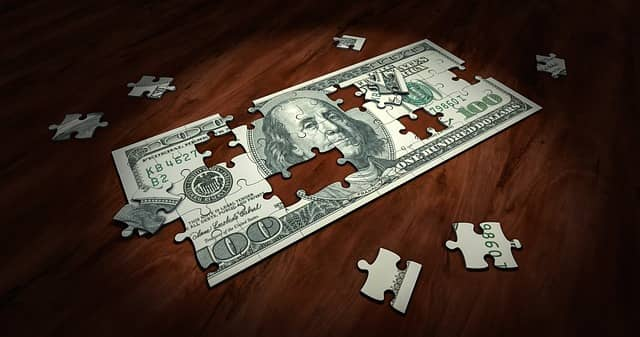 Šetriť finančné prostriedky musíte v byte aj v rodinnom dome