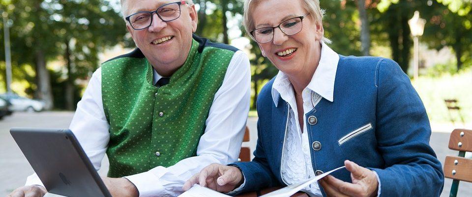 3 pádne dôvody, prečo pracovať v Nemecku