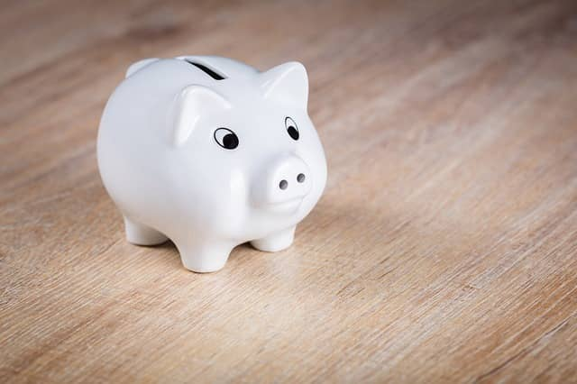 Bankové vs nebankové pôžičky alebo ako je na tom konkurenčné súboj
