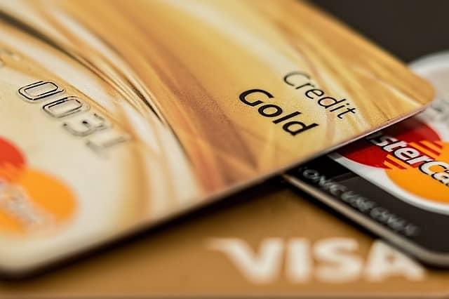 Čo robiť v prípade, že vám skončila expirácie platobnej karty