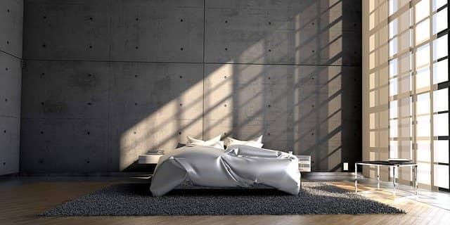 Ako si vybrať drevenú posteľ