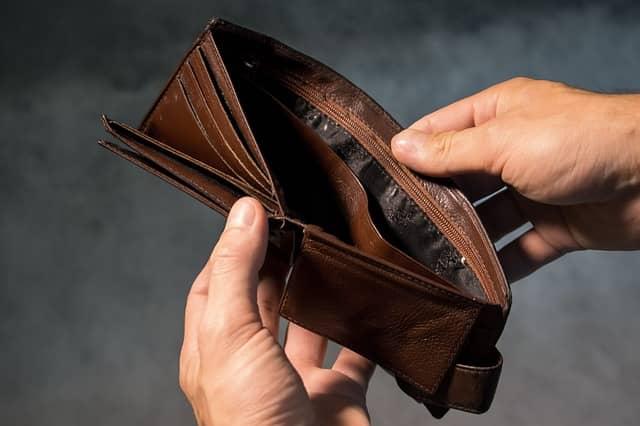 Finančné dlh v zdravotnej poisťovni vás môže prísť draho
