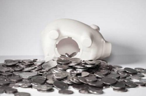 Financie a práce sú v úzkom kontakte aneb ako si ju udržať