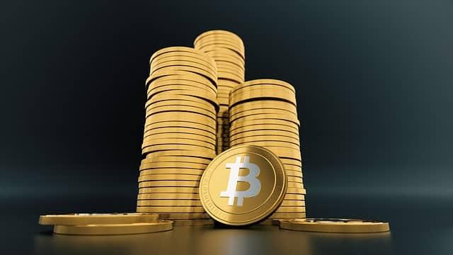 Investície do Bitcoin aneb nikto nevie, ako na tom bude v budúcnosti