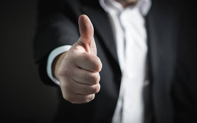 Aké predpoklady by mal mať solídny poskytovateľ nebankových pôžičiek?