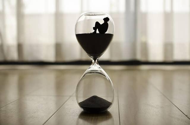 Ako dlho trvá vybavenie pôžičky?