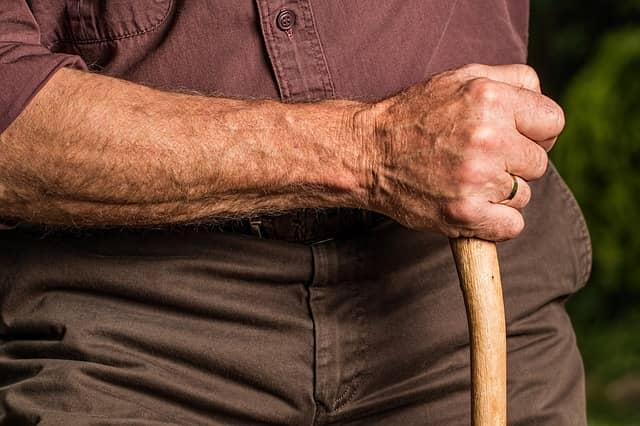 Koľko mať našetrené financií do dôchodku pri priemernom výpočte