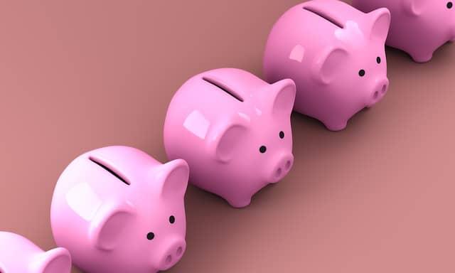 Mýty o finančnom trhu a pôžičkách