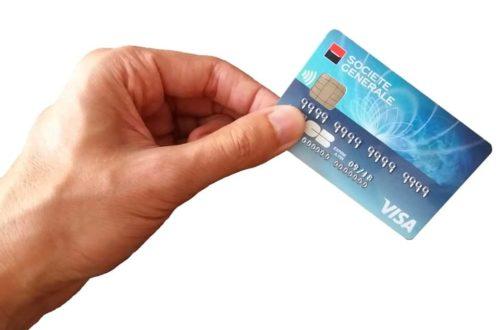 Myslite pri vybavovaní pôžičky na zadné vrátka a poistite sa!