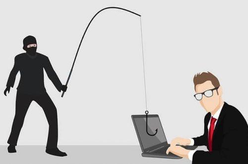 Nekalých praktík pri žiadosti o pôžičku je veľa