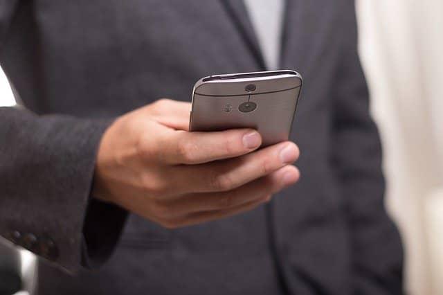 Online komunikácia ako základ podnikania