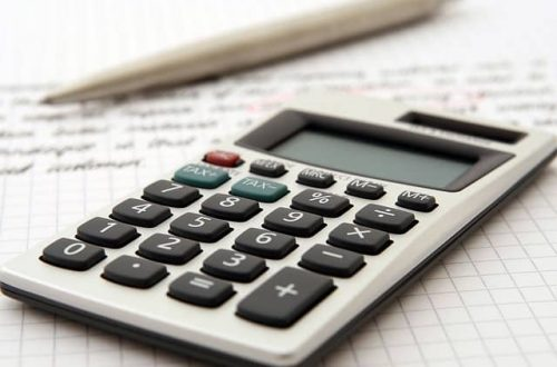Požičiavate si finančné prostriedky niekoľkokrát do roka? Nerobte to!