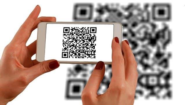 Prečo nie-investovať do vývoja vlastnej mobilnej aplikácie?