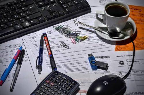 S neskorom zaplatením faktúry sa podnikatelia za svoj život stretnú nejspíš niekoľkokrát