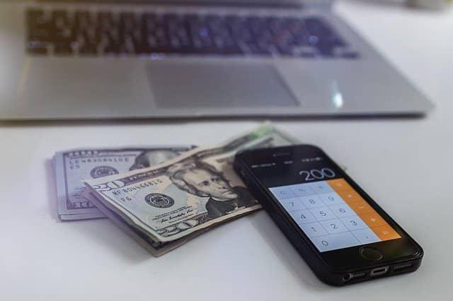 Ušetrite finančné prostriedky na poistenie