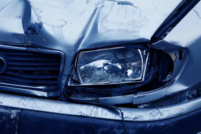 Vážny úraz alebo nehoda môže zamávať nielen so životom, ale aj s financiami