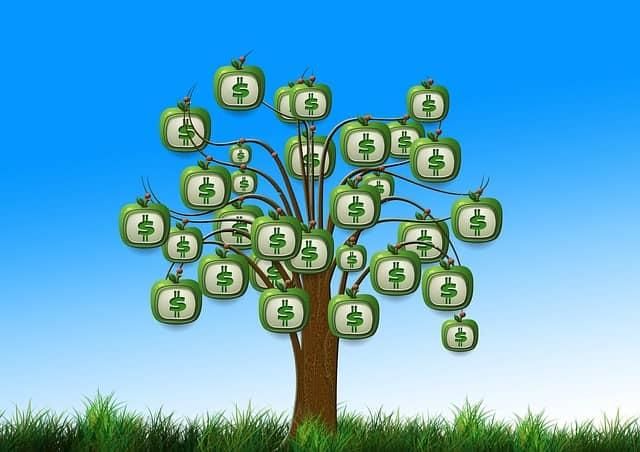 Zaujímavosti o financiách, ktoré vás určite prekvapí