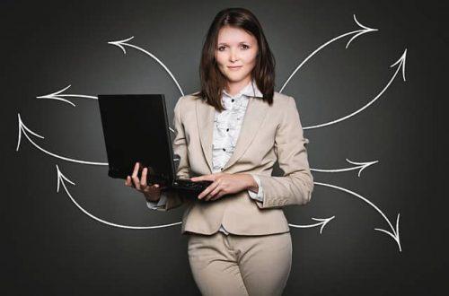 Zmeniť prácu musíte z mnohých dôvodov