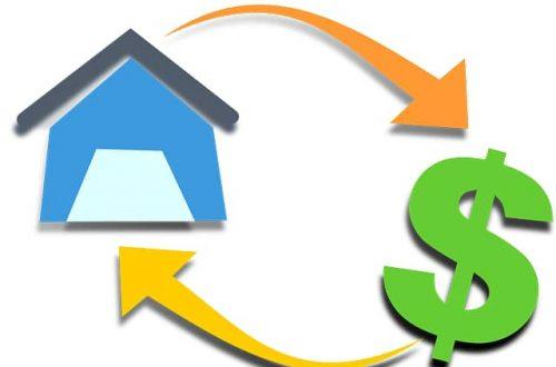 Čo je to americká hypotéka a prečo vám môže pomôcť?