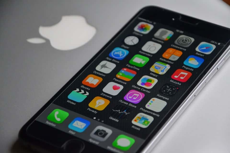 Apple Pay je platobná brána s ojedinelými možnosťami, naučte sa ju využívať