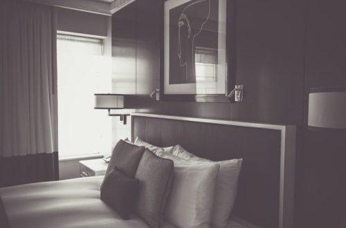 Najať interiérového dizajnéra sa oplatí