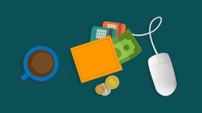 Chyby, ktorých sa bohužiaľ dopúšťame pri splácaní úveru