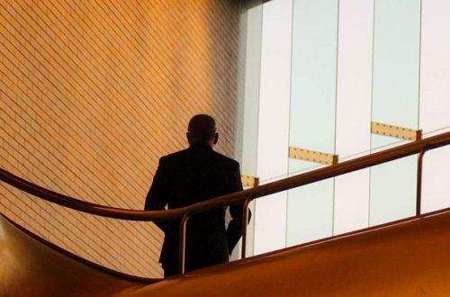 Chyby, ktorých sa podnikatelia nikdy nedopúšťa