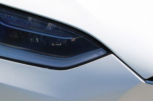 Citáty Elona Muska, ktorého Tesla sa teší ziskovému obdobie