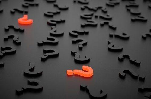 Čo všetko ovplyvňuje vaše rozhodovanie?