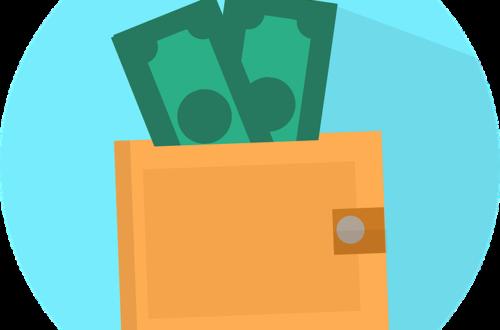 Štyri najobľúbenejšie pôžičky. Poznáte ich všetky?