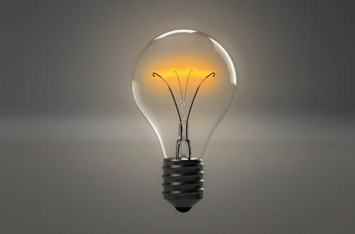 Energetické omyly, ktoré kolujú medzi ľuďmi
