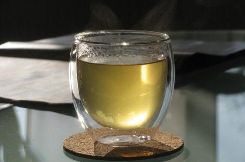 Pijete feniklový čaj? Nie? Začnite. Prinášame niekoľko dôvodov, prečo