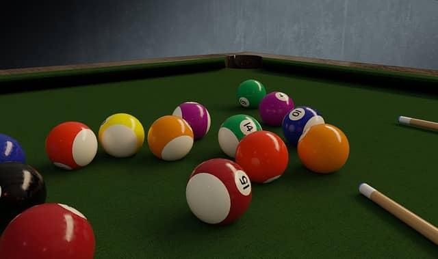 V byte alebo rodinnom dome si môžete vytvoriť herný kútik