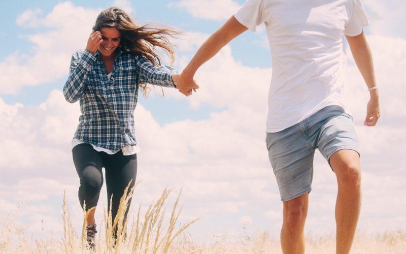 Chudnúť možno i chôdzou. Ako kilá zhodiť prirodzeným pohybom?
