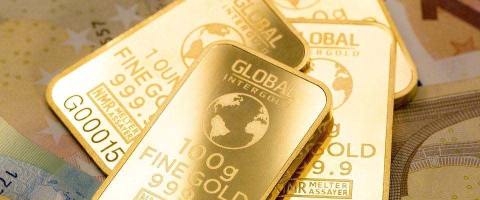 Investície do zlata. V akom prípade sa oplatí?