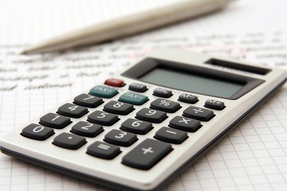 Ako docieliť finančné pohody?