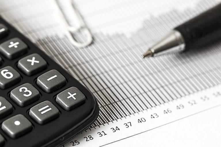 Ako na úspešnú dlhodobú investíciu?