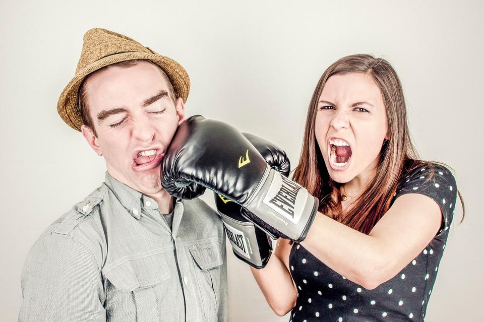 Ako predchádzať hádkam v manželstve týkajúcich sa peňazí?