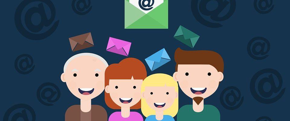 Ako písať e-maily podľa Steva Jobsa