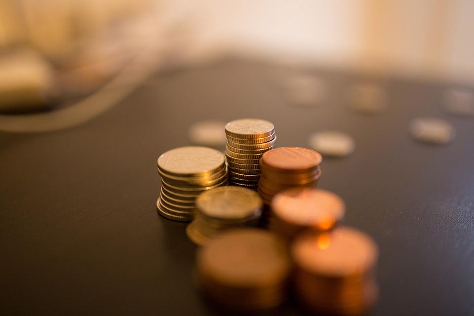 Je možné prísť o financie? Áno, vieme, ako sa o ne ľudia prichádza