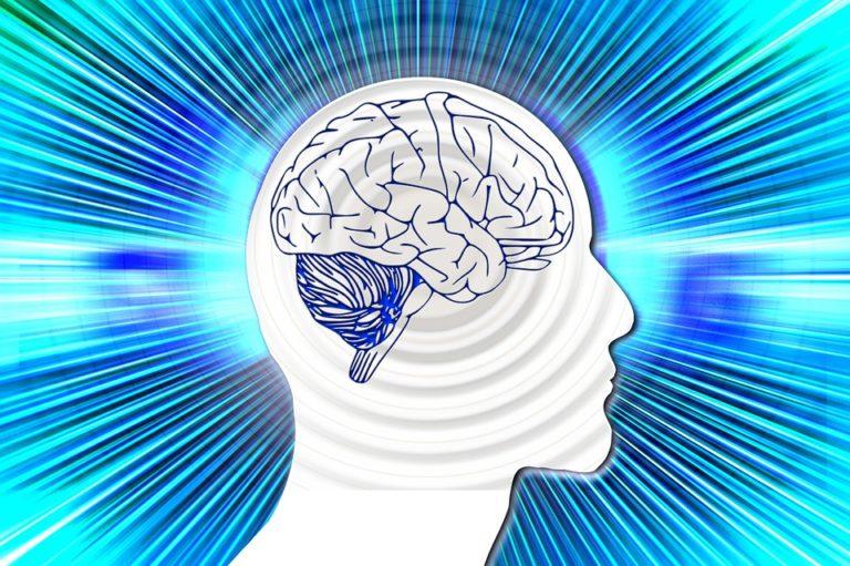 Cvičiť mozog je rovnako dôležité ako posilňovať svaly