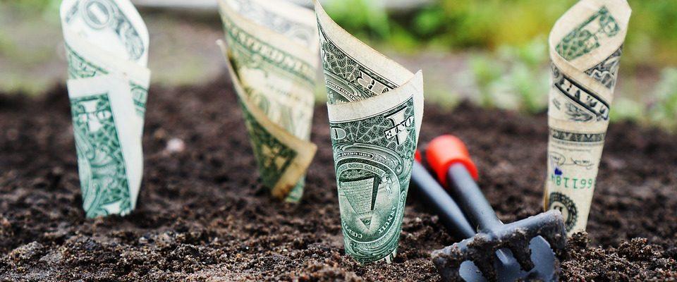 Mýty o financiách, ktoré značne obmedzujú váš úspech
