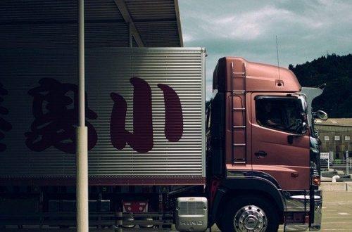 Nástroje, ktoré možno využiť v internej logistike