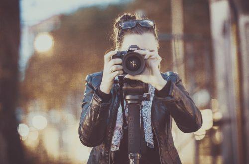 Najlepšie fotobanky sľubujúci najvyššie zisky