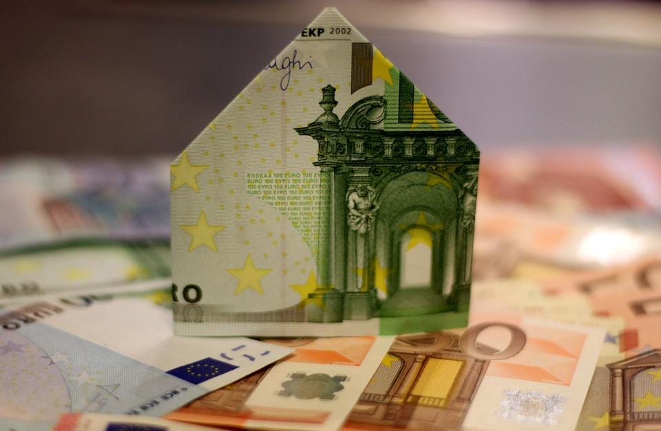 Než sa vydáte do banky pre pôžičku