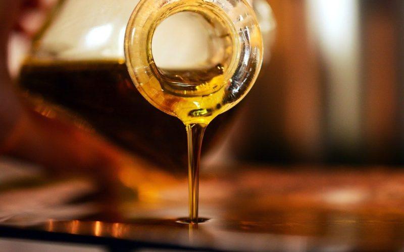 Prečo používať olivový olej aj pri starostlivosti o vlasy?