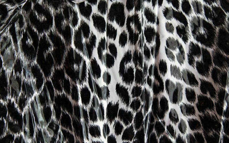 Outfity, kde hrajú hlavnú úlohu topánky so zvieracím motívom