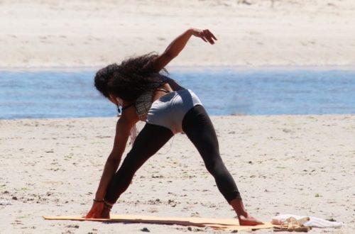 Pilates: Neznáme cvičenie, ktoré spasí naše zdravie