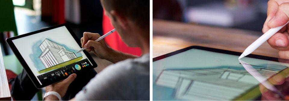 S iPadom vám už home office nič nepokazí